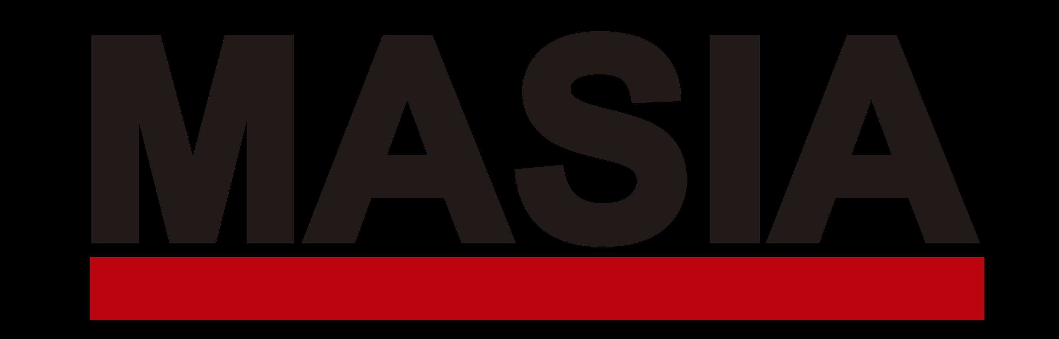 Masia Colombia